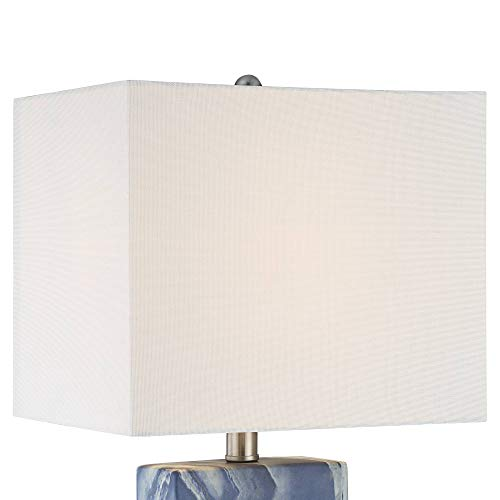 Connie Modern Set of 2 Table Lamps - 360 Lighting