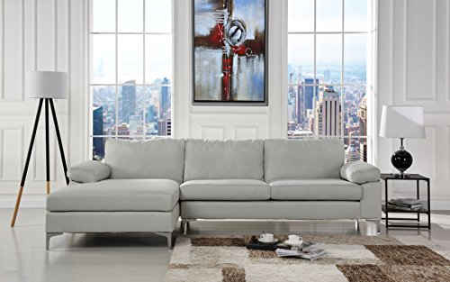 Sofamania Large Sectional sofa